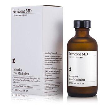 Perricone MD Tonik do twarzy ściągający pory Intensive Pore Minimizer  118ml/4oz