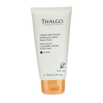 Thalgo ک�� ��ی�ک���� Pure Velvet   150ml/5.07oz