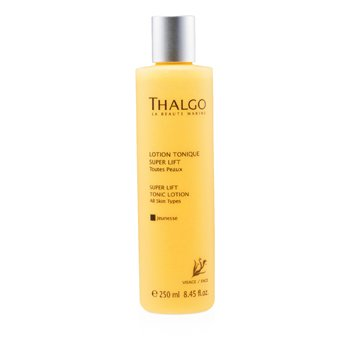 Thalgo Super Lift Tónico Loción  250ml/8.45oz
