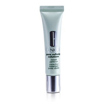 Clinique Pore Refining Solutions Penyempurna Instan - Invisible Light  15ml/0.5oz
