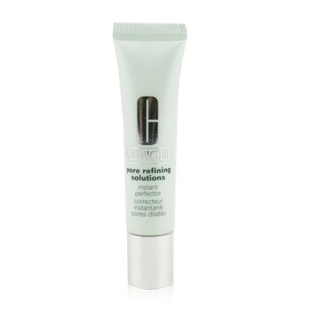Clinique Pore Refining Solutions Penyempurna Instan - Invisible Deep  15ml/0.5oz