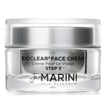 Jan Marini Bioglycolic Bioclear Cremă Facială   28g/1oz