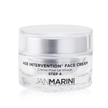 Jan Marini Age Intervention Cremă Facială  28g/1oz