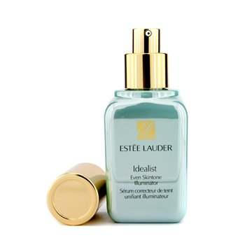 Estee Lauder Idealist Even Skintone Illuminator  50ml/1.7oz