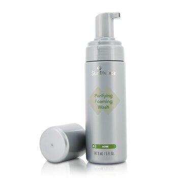 Skin Medica Jab�n Purificante  147.9ml/5oz