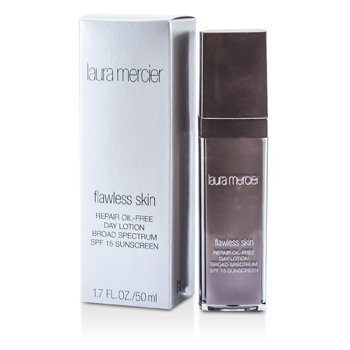 Laura Mercier Flawless Skin Loción Reparadora Matificante SPF 15  50ml/1.7oz