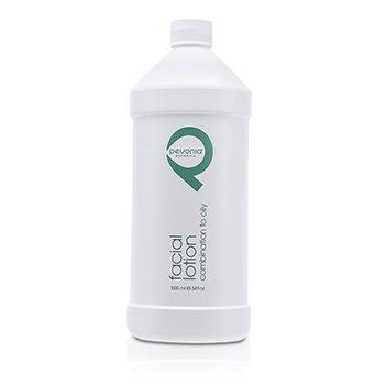 Pevonia Botanica Facial Lotion - Combination to Oily Skin (Salon Size)  1000ml/34oz