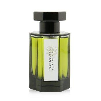 L'Artisan Parfumeur L'Eau D'Ambre Eau De Toilette Spray  50ml/1.7oz