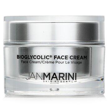 Jan Marini Bioglycolic Cremă de Faţă  60ml/2oz