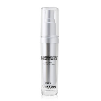 Jan Marini Age Intervention Peptide Extreme näovedelik  30ml/1oz