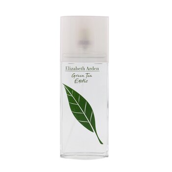 Elizabeth Arden Green Tea Exotic Туалетная Вода Спрей  100ml/3.3oz