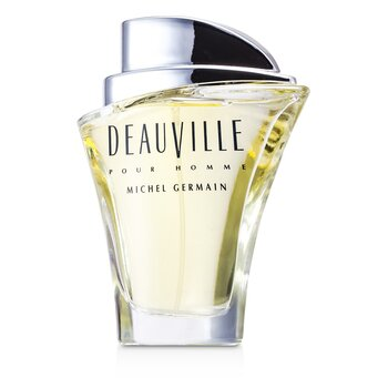 Michel Germain Deauville Agua de Colonia Vaporizador  75ml/2.5oz