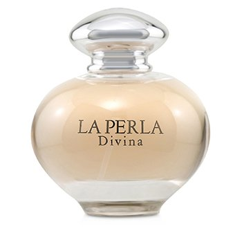 La Perla Divina Eau De Toilette Spray  50ml/1.7oz