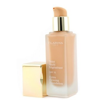 Clarins Extra Firming Foundation SPF 15 - 109 Wheat  30ml/1.1oz
