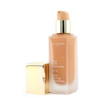 Clarins Extra Firming Foundation SPF 15 - 113 Chestnut  30ml/1.1oz