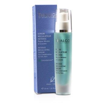 Thalgo Intense Regulating Serum (Combination to Oily Skin)  30ml/1.01oz
