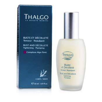 Thalgo Bust & Decollete  50ml/1.69oz