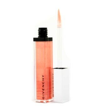 Givenchy Błyszczyk Gelee D'Interdit Smoothing Gloss Balm Crystal Shine - # 12 Elegant Nude  6ml/0.21oz