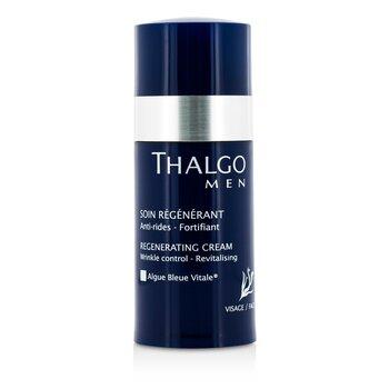 Thalgo Thalgomen Regenerating Cream  50ml/1.69oz