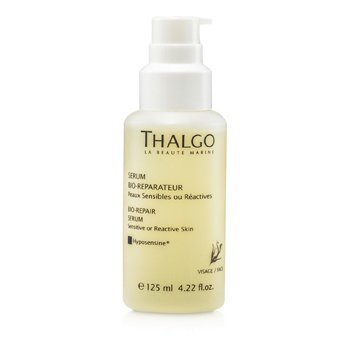 Thalgo Bio Repair Serum ( Salongstr. )  125ml/4.22oz