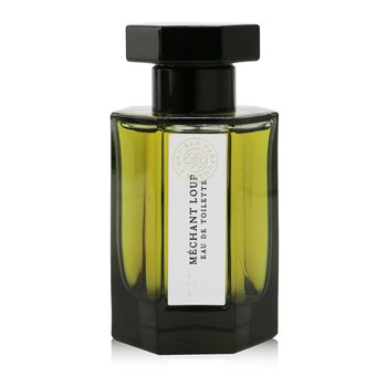 L'Artisan Parfumeur Mechant Loup Eau De Toilette Spray  50ml/1.7oz