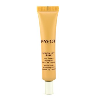 Payot Les Design Lift Design Lift Levres Smoothing Plumping Care For Lips & Lip Contour  15ml/0.5oz