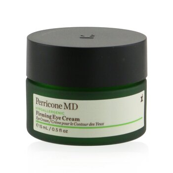 Perricone MD Hypoallergenic Firming Eye Cream  15ml/0.5oz