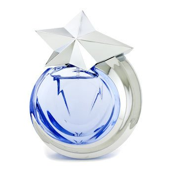 Thierry Mugler Angel The Refillable Comets Eau De Toilette Spray  40ml/1.4oz