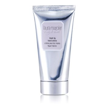 Laura Mercier Fresh Fig Hand Creme  50g/2oz