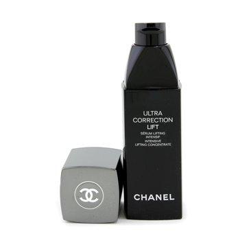 Chanel Precision Ultra Correction Lift Concentrado Alisador Intensivo  30ml/1oz