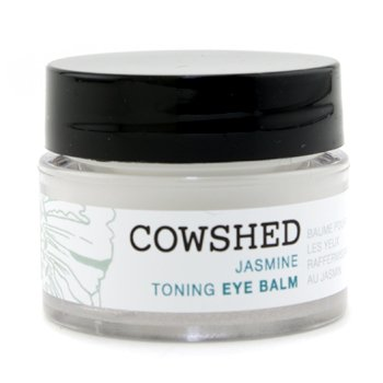 Cowshed Jasmine Toning Eye Balm  15ml/0.5oz