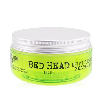 Tigi Bed Head Manipulator Matte - Matt voks med massivt hold  57.2g/2oz