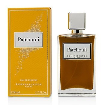 Reminiscence Patchouli Eau De Toilette Spray  50ml/1.7oz