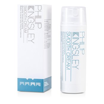 Philip Kingsley Crema Suavizante  100ml/3.38oz