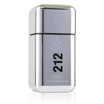 Carolina Herrera 212 VIP Eau De Toilette Spray  50ml/1.7oz