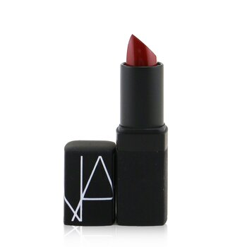 NARS Pintalabios - Red Lizard ( Semi-Mate )  3.4g/0.12oz