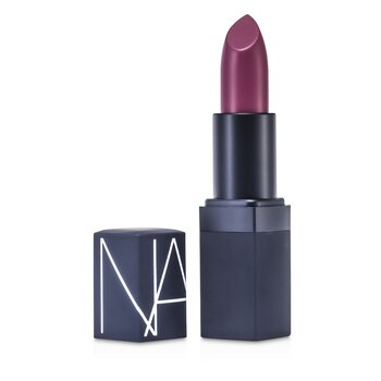 NARS Lipstick - Damage (Sheer)  3.4g/0.12oz