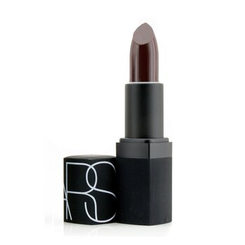 NARS Lipstick - Fast Ride (Sheer)  3.4g/0.12oz