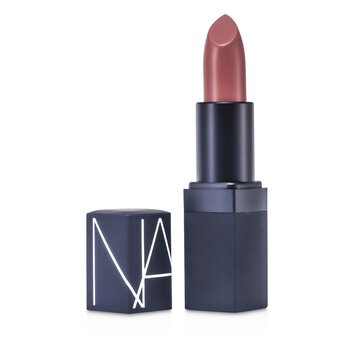 NARS Lipstick - Cruising (Sheer)  3.4g/0.12oz