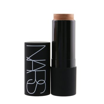 NARS Rozświetlający róż do oczu, policzków i ust w sztyfcie The Multiple (For Eyes, Cheeks & Lips) - # South Beach  14g/0.5oz