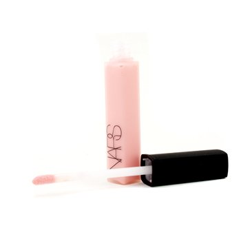 NARS Gloss Labial - Turkish Delight  8g/0.28oz