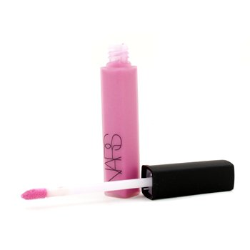 NARS Lip Gloss - Angelika  8g/0.28oz