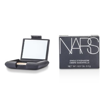 NARS Single Eyeshadow - Blondie (Matte)  2.2g/0.07oz