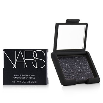 NARS Sombra de Ojos Individual - Night Breed ( Nightlife Collection )  2.2g/0.07oz