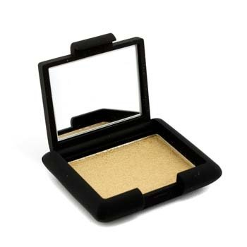 NARS Cień do powiek Single Eyeshadow - Silent Night  2.2g/0.07oz