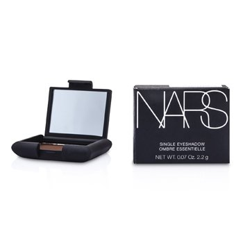 NARS Cień do powiek Single Eyeshadow - Coconut Grove (Matte)  2.2g/0.07oz
