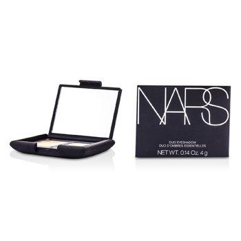 NARS Sombra de Ojos Duo - All About Eye  4g/0.14oz