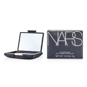 NARS Διπλή Σκιά Ματιών - Καλαχάρι  4g/0.14oz