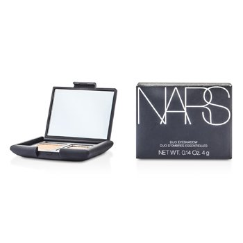 NARS Duo Eyeshadow - Cordura  4g/0.14oz