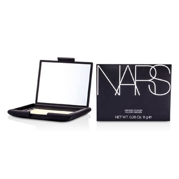 NARS Pressed Powder - Eden  8g/0.28oz